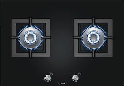 【網路GO】德國 BOSCH 博世嵌入式雙口爐PPU816B1TT