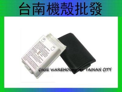 現貨 XBOX360 電池盒/ 電池蓋/ 電池殼 無線手把/ 搖桿 電池蓋 電池殼 手把電池盒 遊戲電池盒全新 黑白色 台南市