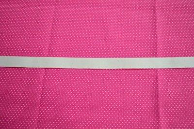 *巧巧布拼布屋*日本進口棉質生成色薄織帶25mm /  束口袋拉繩.外包邊.可蓋橡樹章