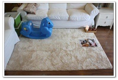 香港OUTLET代購 日本訂單 加厚地毯 毛絨地毯 榻榻米 地墊 客廳地毯  臥室地毯 IKEA同款 無印良品風格