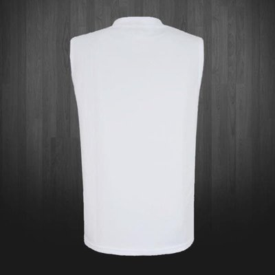CHINESE TAIPEI 一萬小時 10000小時隊服 BALL DON'T LIE 籃球衣訓練背心籃球服