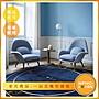 INPHIC- 居家臥室方形地毯 地墊- IBVH00310BA...