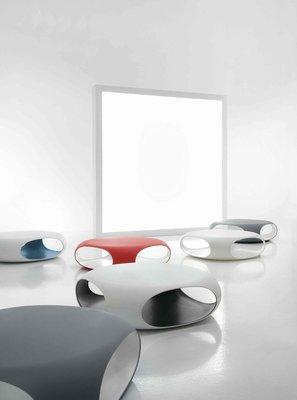 【品傢俱】近原裝 Bonaldo Occasion│造型茶几 矮桌 和室桌│另有B&B,Poliform,Minotti
