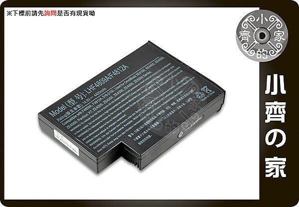 小齊的家 康柏COMPAQ Business book NX9000 NX9100系列Omnibook xe4 xe4000 xe4100 xe4400 xe4