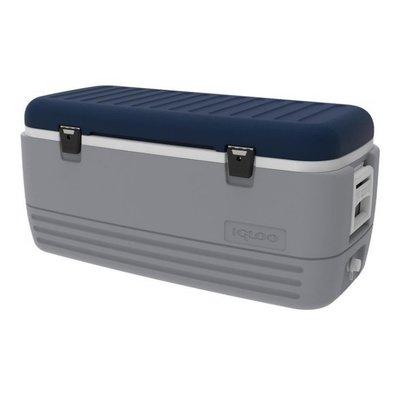 美兒小舖COSTCO好市多線上代購~Igloo 美國製 95公升冰桶(1入)