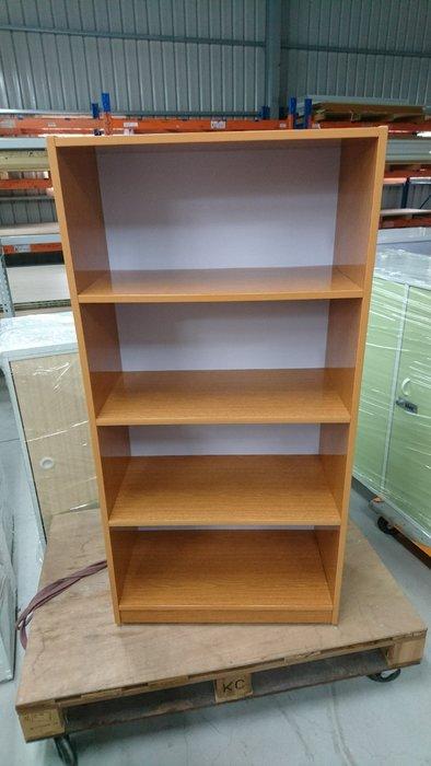 【承鑫家具】南亞塑鋼系列 尺寸皆可手工訂製 來電0422229000 收納櫃 客戶訂製 南亞塑鋼 防水品質