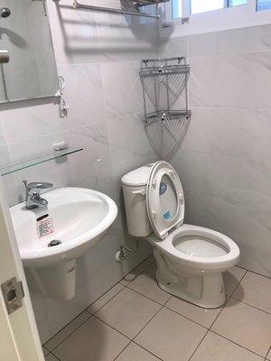 【衛浴總動員】衛浴整修,浴室裝修,浴室整修,浴室裝潢,浴室整修估價,衛浴整修估價,衛浴修繕,浴室廚房改造,台北衛浴整修