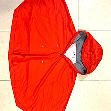 Petit Bateau 童裝雨䄛,購置日本,港島綫交收,無爛無花,高82cm,橫110cm