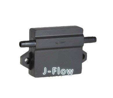 氣體流量計 熱感式流量計 微小流量 Thermal Mass flowmeter