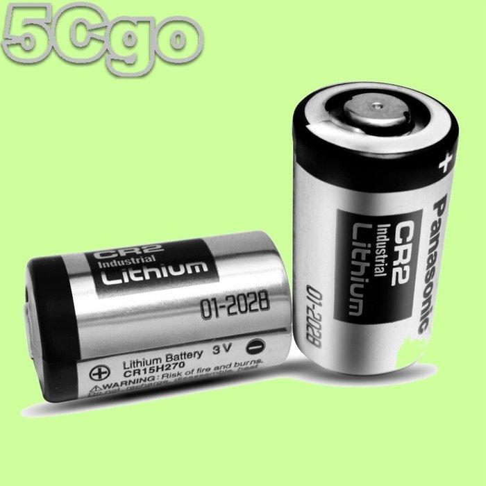 5Cgo【權宇】松下CR2測距儀碟剎鎖拍立得照相機mini25 mini55 mini50S mini70 六個一組含稅