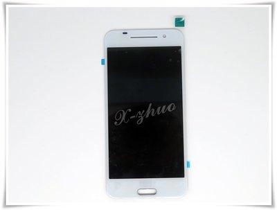 ☆群卓☆原壓 HTC New One A9 A9U 面板 總成 螢幕『無帶框』+ 送膠條 黑(預訂)白(預訂)