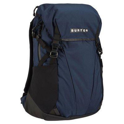 ADOGA㊣代購原裝正品 BURTON Spruce Pack 26L 後 背包 有3色 可放平板 筆電