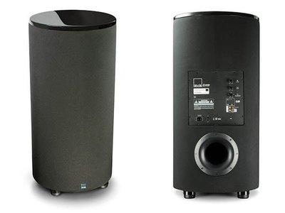 SVS 美國 PC-2000 重低音 公司貨保固一年  好禮相送 3米鍍銀訊號線 新店音響