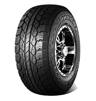 【優質輪胎】雷登RYDANZ R09 AT全新胎_265/75/16 LT(固力奇固特異倍耐力_265/75R16)三重