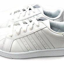 美迪-Wenies PoLo 6226 滑板鞋 學生運動鞋 白色運動鞋 小白鞋 台灣製