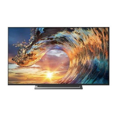 TOSHIBA東芝 43 吋4K 安卓聯網液晶電視~ 43U7900VS~另售~55U7900VS~50U7000VS
