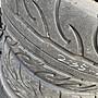 中古胎 ZEKNOVA 納基諾瓦 RS606 235/ 40/ 17 ...