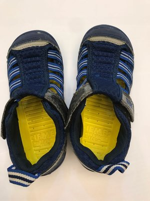 IFME 男童水涼鞋 17cm 台北市