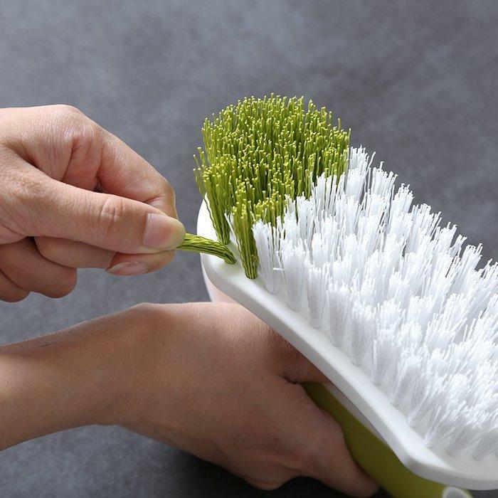 【berry_lin107營業中】洗衣刷鞋刷子清潔多功能家用全方位鞋刷家務清潔衣服專用刷大板刷