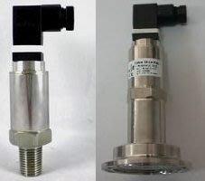 壓力傳感器壓力傳送器壓力感測器壓力感應器偵測不鏽鋼sus304316不銹鋼Pressure Transducer Sensor