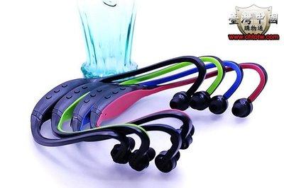 頭戴式MP3 耳機 FM 耳掛式 運動 插卡 mp3 運動耳機 插卡耳機