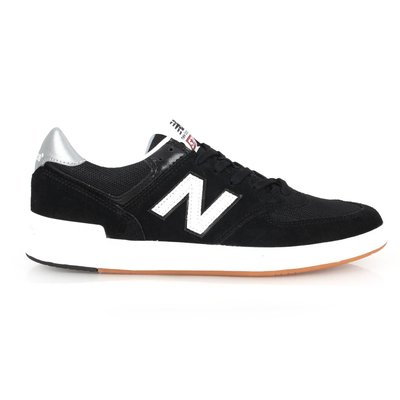 NEW BALANCE 574系列 男休閒鞋(免運 慢跑 NB N字鞋【02017853】≡排汗專家≡