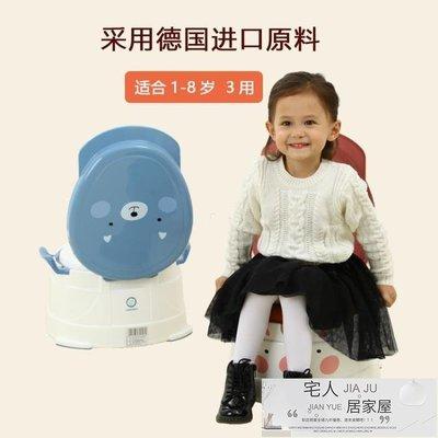 兒童坐便器加大號男寶寶座便器廁所嬰兒小孩女便盆馬桶幼兒尿盆 MKS【宅人居家屋】