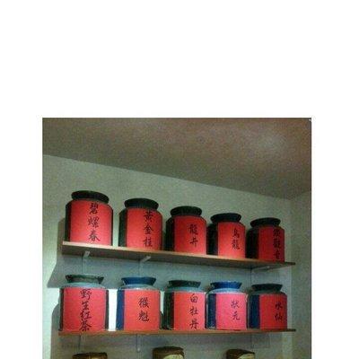 @@@@六合堂@@@清代百年錫罐10個☆全台只有一組☆普洱茶批發~尺寸高39/直徑29左右~每個重達3.5公斤以上!