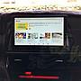 富馳汽車音響 馬自達 CX5 音響升級JHY V37 2012~2015 CX5專用八核心10吋安卓導航影音主機