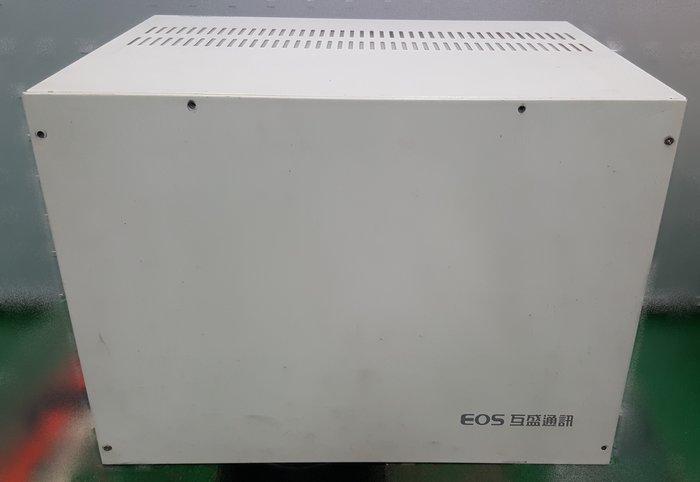 宏品二手家具 家電 台中市全新中古傢俱買賣 X542025*數位式按鍵電話系統*中古電器買賣 冷氣 冰箱 液晶電視洗衣機