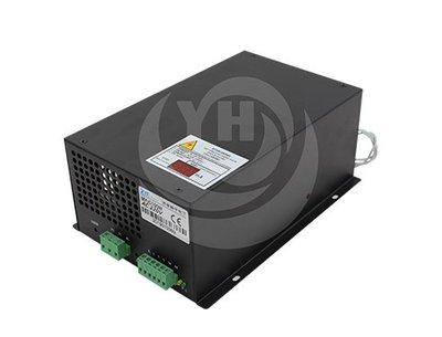 150W power雷射切割機配件/雷射管電源/激光POWER-耀鋐科技