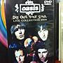 ##非官方DVD  OASIS - Dig Out Your Soul Live 2008
