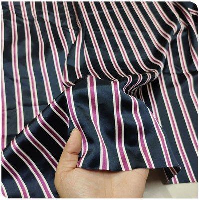衣裙布料光澤服裝布料6