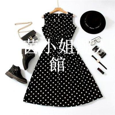 尹茵小姐潮人館沙灘裙女海邊度假波西米亞長裙泰國雪紡連身裙仙女裙chic超仙顯瘦