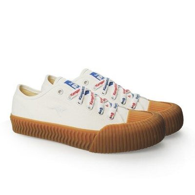 KangaROOS美國袋鼠鞋 女款CRUST 甜點手工餅乾鞋 KW91279原價1380特價1180尺寸23~25.5