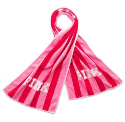 ღ~{ 現貨中}~ ღ pink 運動毛巾 健身毛巾 籃球毛巾 淋浴毛巾