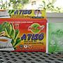 越南代購 - 腰果, 咖啡, Atiso百合花茶, 雞絲, 菠蘿蜜干