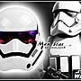 [免運費] STAR WAYS 天行者的崛起 LED 冷光...