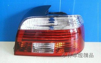 ※小林車燈※全新部品 BMW E39 01 小改款 原廠型光柱尾燈 後燈 特價中