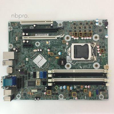 HP 8300 Elite SFF 8380 MT主板657094-001 656933-001