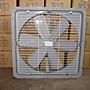 『超便宜』20吋 1/2HP 工業排風機 吸排 通風機 抽風機 電風扇 吸排扇 工廠散熱風扇 (台灣製造)