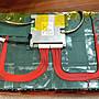 72V 74V 84V 鋰電池保護板  70A 20串三元鋰電池保護板 溫控保護 均衡帶燈顯示