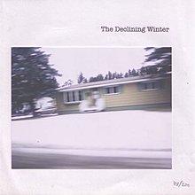 [狗肉貓]_The Declining Winter _The Future Sound Of Hip Hop Parts 1 And 2 _ LP 7