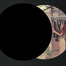 天團S.H.E 2GETHER 4EVER演唱會周邊商品 HEBE田馥甄 三葉草 懸日 經典展 團圓展明信片本 無人知曉