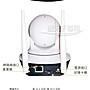 第五代 雙天線無線監視器 智能攝影機 10顆燈高清紅外線夜視攝影機 WIFI監視器 APP操控 網路監控 非HD7