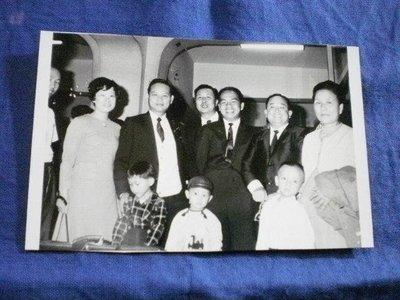 【攝影榮銜會士】陳學文.....等人  庫6-540-1
