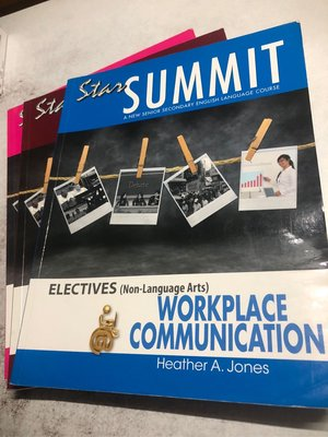 $1 Star Summit Elective