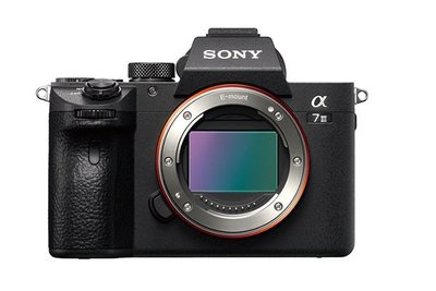 【台中 明昌 攝影器材出租】Sony A7m3 + TAMRON 28-75mm /F2.8   相機出租 鏡頭出租