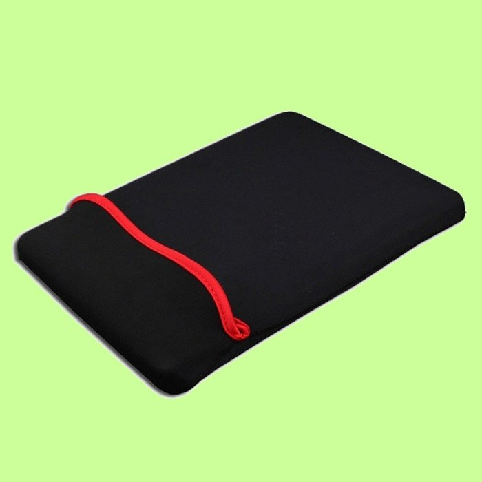 5Cgo【代購】平板筆電防震包7寸8寸9寸9.7寸10寸11寸12寸13.3寸14寸15.6寸17寸吋保護套