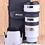 【台中品光攝影】美品 Nikon AF-S 70-200mm F2.8G ED VR變焦望遠 小灰五 #26007J